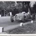 Velká cena roku 1937