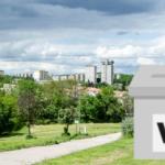 Volební okrsky pro podzimní volby v Kohoutovicích