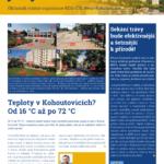 Kohoutovice, jak je chceme II/2018 – Občasník místní organizace KDU-ČSL Brno-Kohoutovice