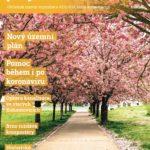 Kohoutovice, jak je chceme 1/2020 – Občasník místní organizace KDU-ČSL Brno-Kohoutovice