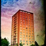Nabídka pronájmu obecních bytů Stamicova 1, Stamicova 5