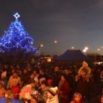 Kohoutovická radnice hledá vánoční strom!