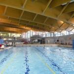 Posilovna v Aquapark Kohoutovice bude v termínu 11. 8. – 22. 8. 2016  uzavřena!