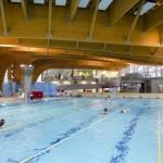 Aquapark má nové vedení, střešní bazén otevře již v neděli!