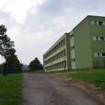 Brno mění pravidla pro přijetí dětí do mateřských škol, místní děti dostanou přednost