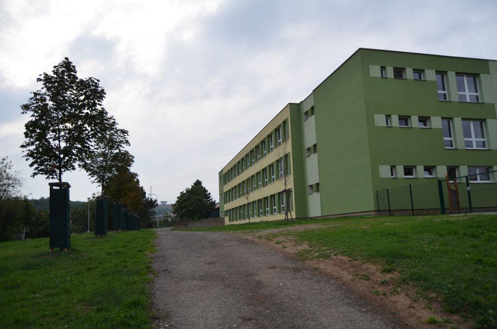 Brno-Kohoutovice-ZŠ-MŠ-Chalabalova-nové-hřiště_0906