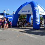 Allianz Kohoutovice Vypisuje Výběrové Řízení Na Pozici Obsluhy Prémiové Kanceláře