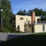 Nabídka práce: Pracovníci přímé obslužné péče v oblasti pobytové péče, Pracovník/ce v sociálních službách (VELETA Brno-Kohotovice)