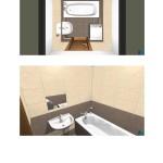 Rekonstrukce bytových jader pokračuje! – hledá se zhotovitel pro Voříškovu 4