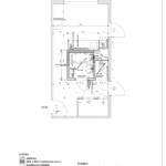 Rekonstrukce bytových jader 2016 – Jírovcova 1,3,5 / Pavlovská 25-35 / Voříškova 2