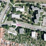 Kohoutovice v nadhledu, aneb mapy.cz spustily nové fotogrammetrické snímky Brna